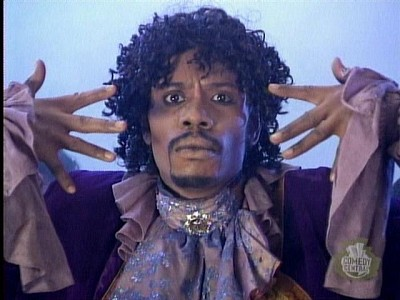 Dave Chappelle | Prince