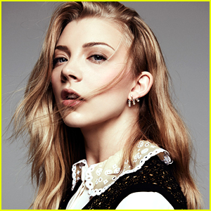Natalie Dormer | Tacky Harper's Cryptic Clues